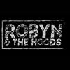 RobynandtheHoods