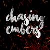 chasingembers