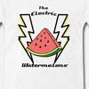 The Electric Watermelons