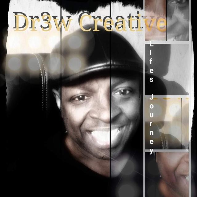 Dr3w Creative