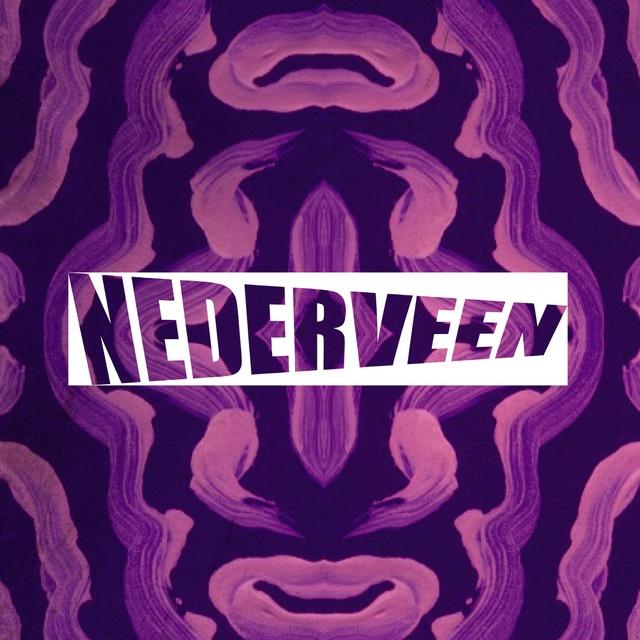 nederveen