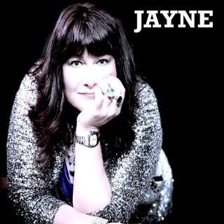 jaynethesinger