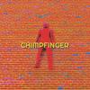 chimpfinger