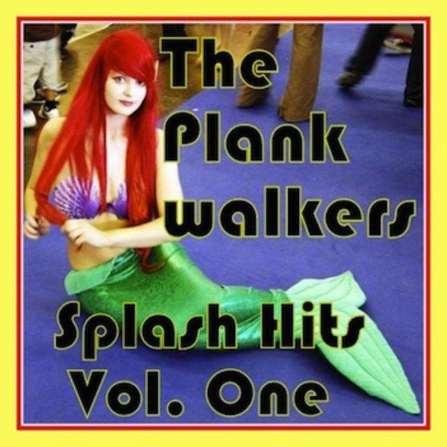 The Plankwalkers