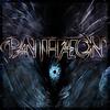 Panthaeon