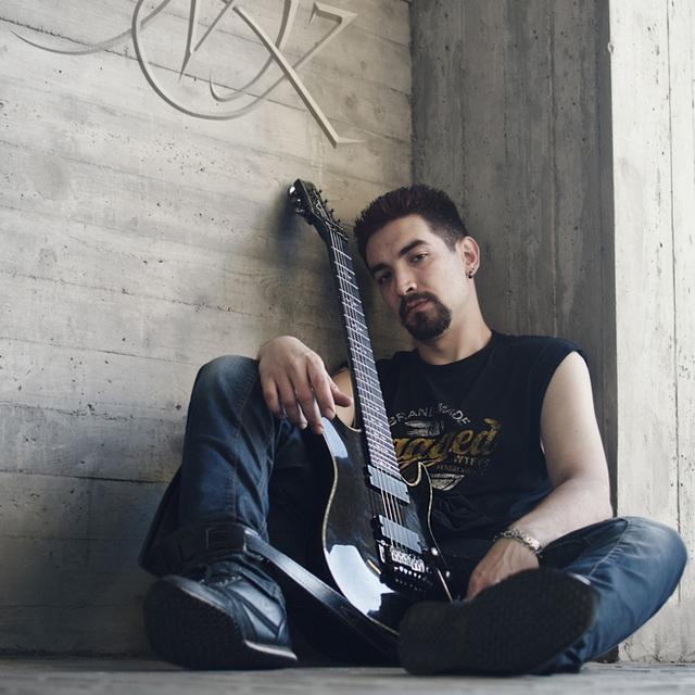 Nick Kariotis