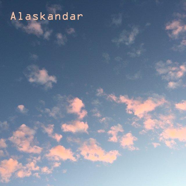Alaskandar