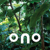 OnoMusic