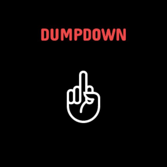 DumpDown