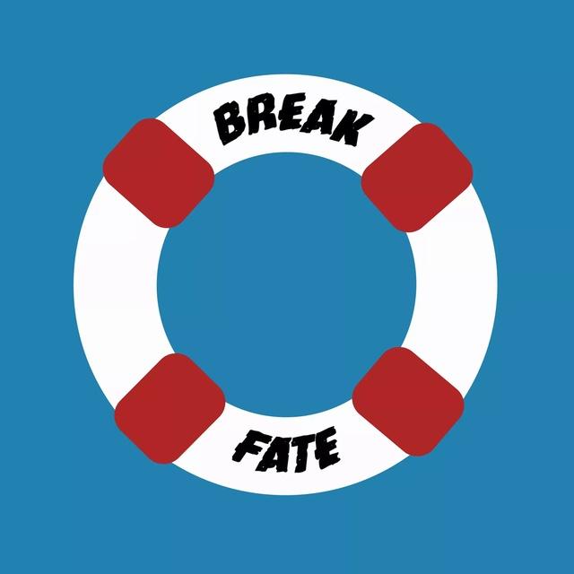 Break Fate