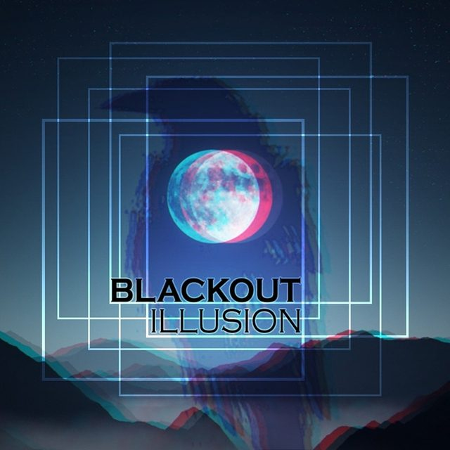 Blackout Illusion