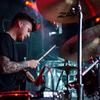 Ryan Daniels
