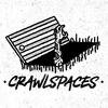 Crawlspaces