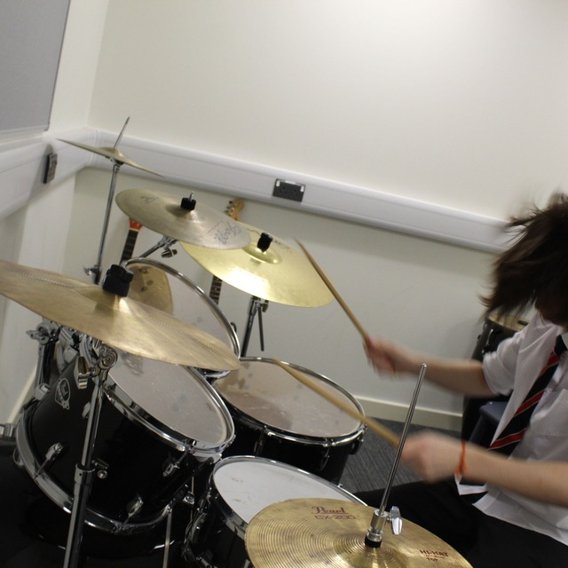 Ethan_drums0
