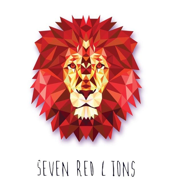 sevenredlions