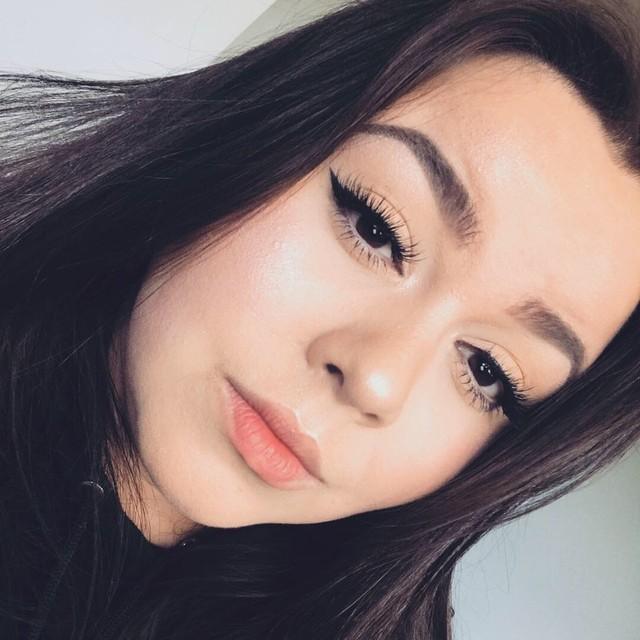 Victoria_mckew