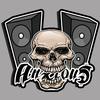 DJ_Anxious