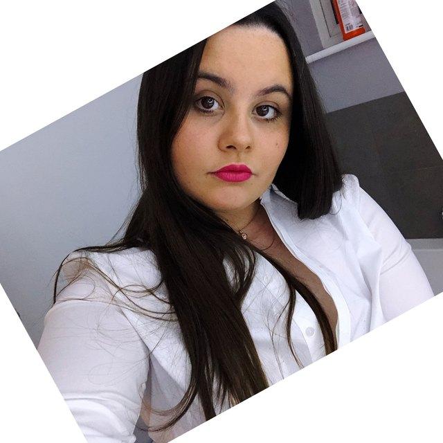 Olivia2903