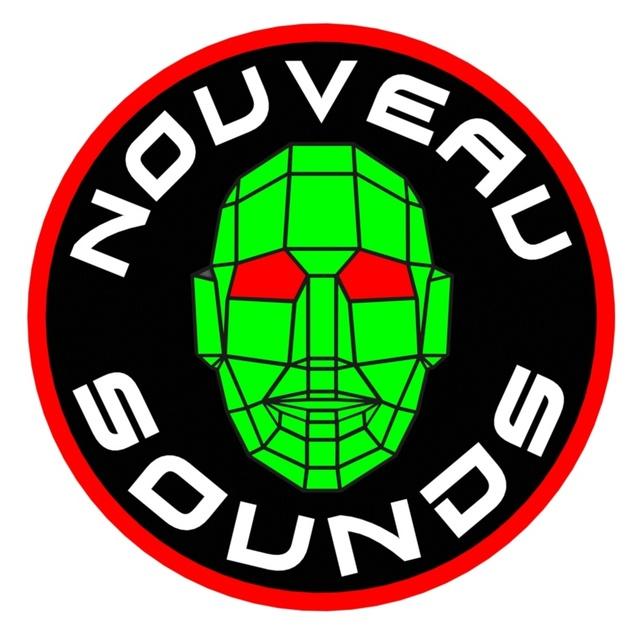 Nouveau Sounds