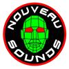 NouveauSounds