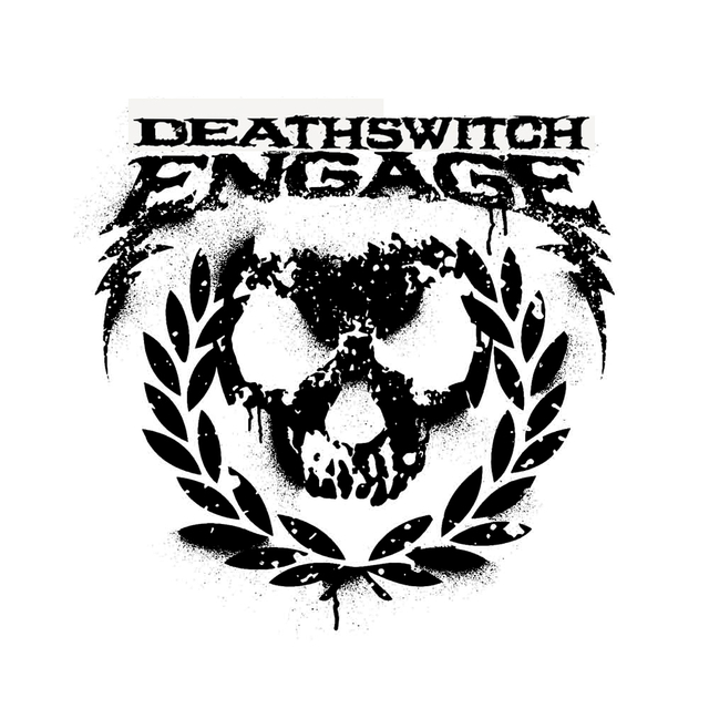 Deathswitch Engage