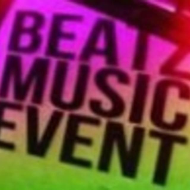 Beatz - Portsmouth