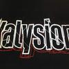 Kalysion