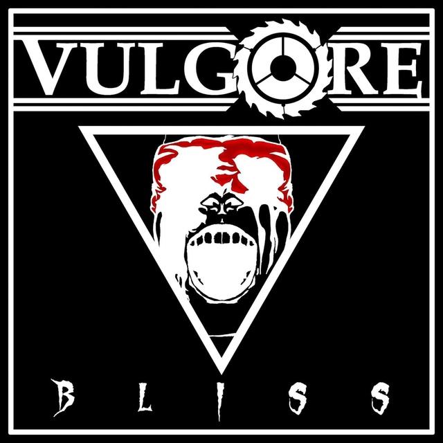 Vulgore