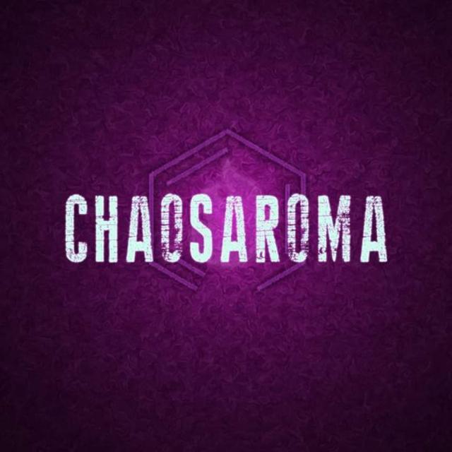 Chaosaroma