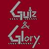 gutzandglory