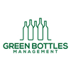 GreenBottlesManagement