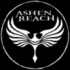 Ashen_Reach