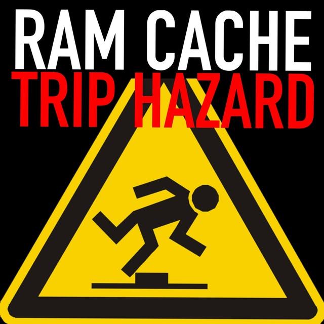 Ram Cache