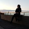 Lucrezia_Victoria