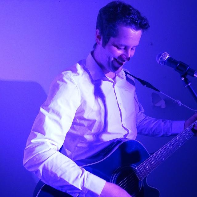 MartinJohnMusic