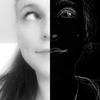 Natalia_Lukowska