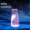 Moon Grooves