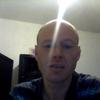 adrian366451
