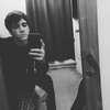 Jack_of_armatyle