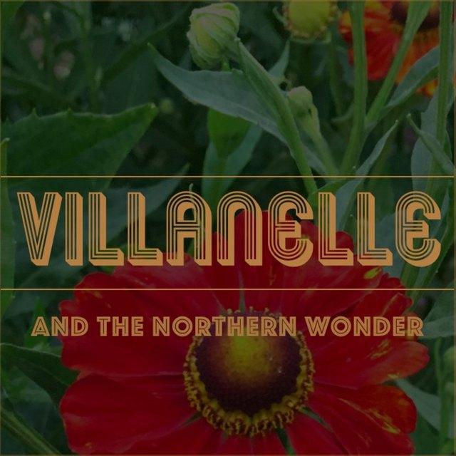 Villanelle & The Northern Wonder