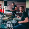 DrummerEdd