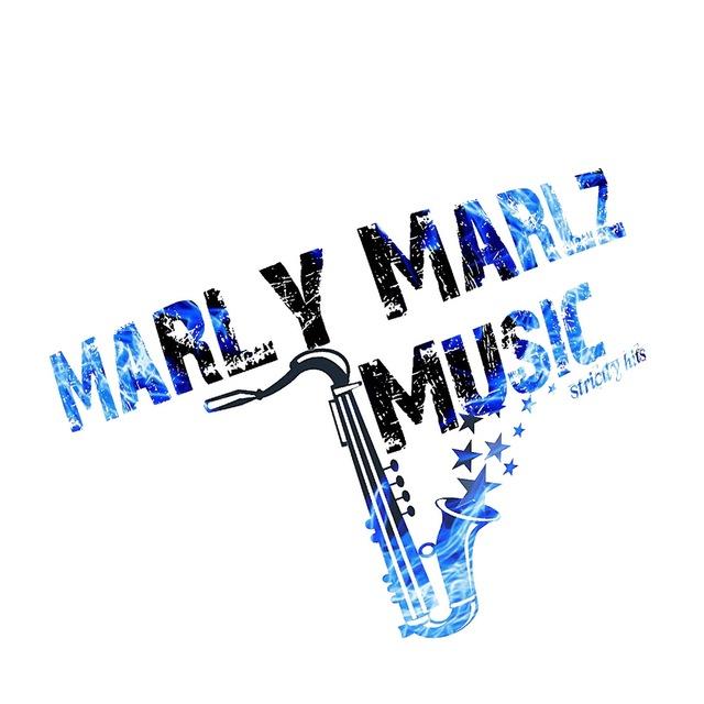 MarlyMarlzMusic