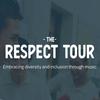 RespectTour