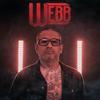 WebbOfficialUK