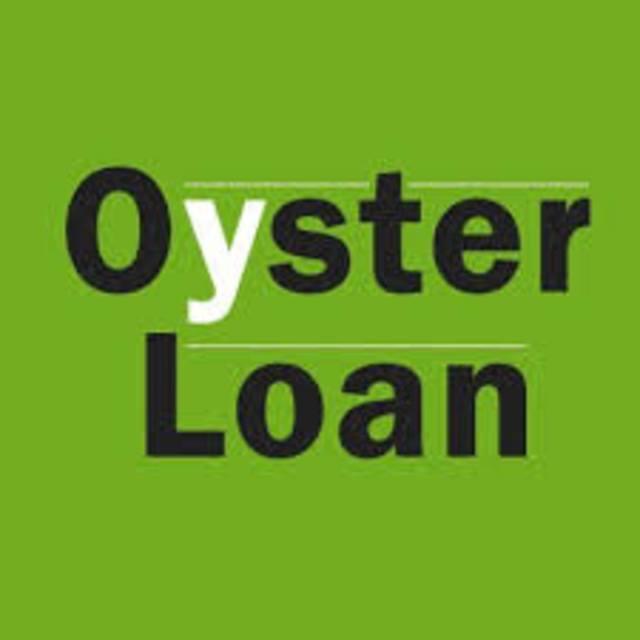 Oyster Loan