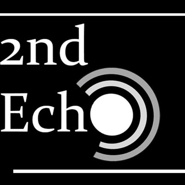 2nd Echo