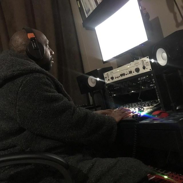 Royalmusicproductionsuk