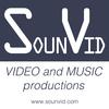 sounvidproductions