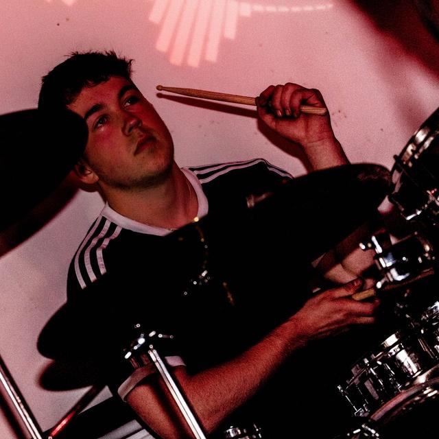 DrummerKW