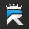 RoyceRyder